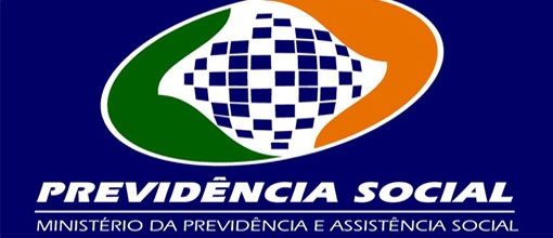 INSS AUXILIO DOENCA