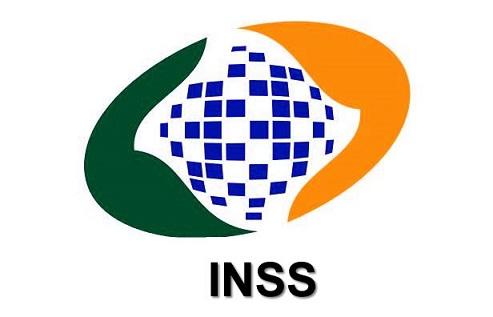INSS agendamento