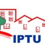 PREFEITURA SP IPTU 2011