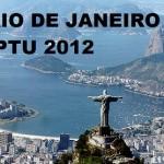 IPTU RIO DE JANEIRO 2012 CONSULTA E DÍVIDA ATIVA