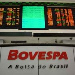 IBOVESPA ONLINE – INDICE IBOVESPA EM TEMPO REAL