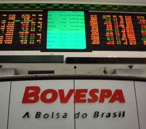 Ibovespa Online