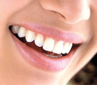 Imbra Odontologia