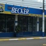 LOJAS BECKER RS SANTA MARIA E PELOTAS – elojasbecker.com.br