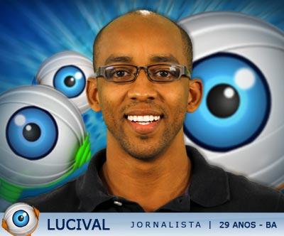 LUCIVAL BBB11