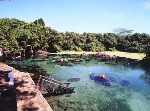 Lagoa Santa Goias Fotos