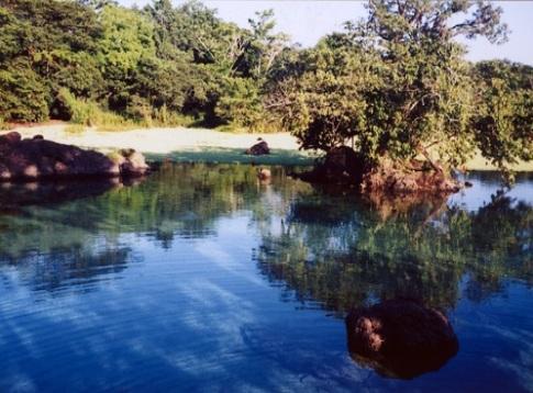 LagoaSanta GOIAS FOTOS