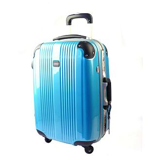 Le Postiche malas e bolsas