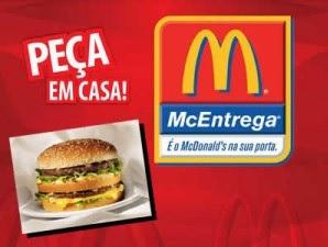 MCENTREGA CO BR ENTREGA MC DONALDS BRASIL
