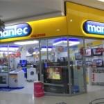 MANLEC ONLINE – OFERTAS DE MÓVEIS – WWW.MANLEC.COM.BR