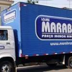 www.marabraz.com.br – MARABRAZ MÓVEIS EM OFERTA