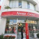 NOSSA CAIXA NET BANKING