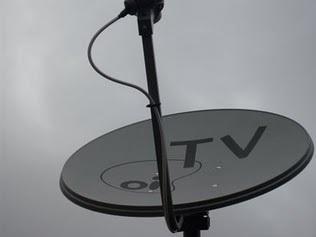 OI TV 2 VIA