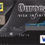 OUROCARD VISA INFINITE, VANTAGENS, SEGURO VIAGEM E SALA VIP NOS AEROPORTOS