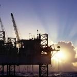Comprar Ações da Petrobras com o FGTS