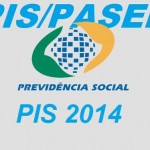 PIS 2014 QUEM TEM DIREITO – TABELA DE DATAS DO PIS 2014 PARA RECEBER