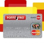 PONTOFRIO.COM.BR FATURA DE PAGAMENTO