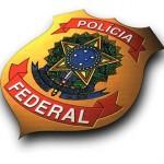POLICIA FEDERAL RJ TELEFONE E ENDEREÇO