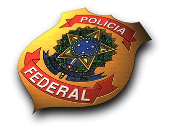 Policia Federal RJ