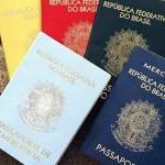 POLICIA FEDERAL ES PASSAPORTE – Telefone e Endereço