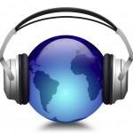 RÁDIO 104 AO VIVO ONLINE PELA INTERNET PORTO ALEGRE