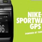 RELÓGIO PARA CORRIDA COM GPS NIKE E OUTROS – Confira Alguns Preços