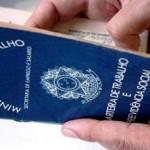 VALOR NOVO SALARIO MINIMO 2011 EMPREGADA DOMESTICA NACIONAL