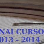 CURSOS SENAI 2013 – 2014 PAGOS E GRATUITOS – INFORMAÇÕES