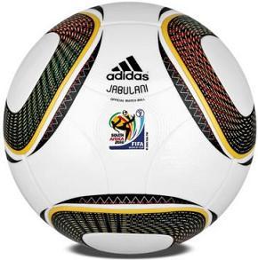 Simulador da Copa 2010
