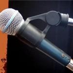 SITE DA PAN – JOVEM PAN FM