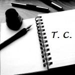 TCC PRONTO GRÁTIS – ADMINISTRAÇÃO, PEDAGOGIA, ENFERMAGEM E DIREITO