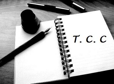 TCC PRONTO GRATIS
