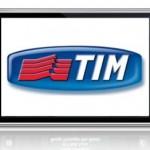 COBERTURA TIM 3G CIDADES – MAPA DA COBERTURA 3G TIM