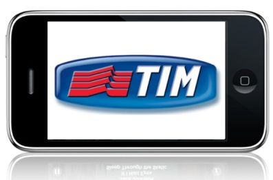 TIM 3G COBERTURA CIDADES MAPA