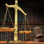TRIBUNAL DE JUSTIÇA DO ESTADO DO RIO DE JANEIRO – CONSULTA PROCESSO – TJRJ