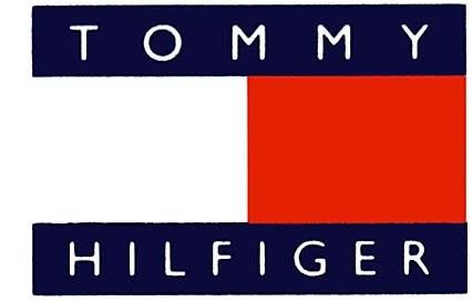 TOMMY HILFIGER BRASIL LOJAS E SITE
