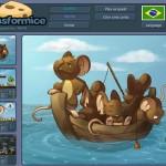TRANSFORMICE BR BRASIL – www.transformice.com