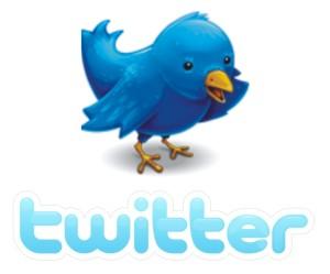 Twitter em portugues Brasil criar conta login