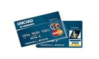 Unicard fatura