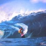 VÍDEOS DE SURF GRÁTIS
