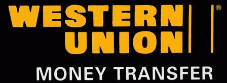 Western Union Brasil