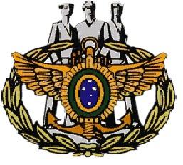 alistamento militar 2011 2012