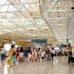 ALUGUEL DE CARROS RIO DE JANEIRO – AEROPORTO GALEÃO