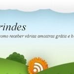 AMOSTRAS GRÁTIS BRASIL 2011 – 2012 | Como Receber Amostras Grátis
