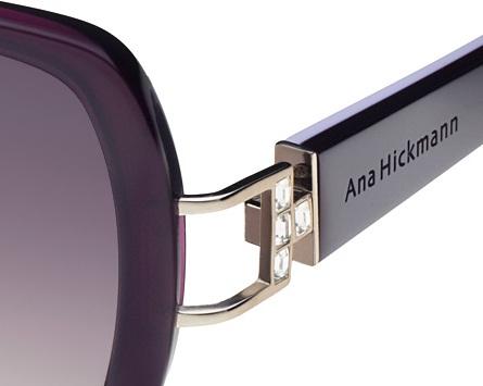 ana hickmann oculos loja virtual