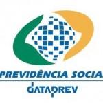 CONSULTA ANDAMENTO DE PROCESSO INSS | www.dataprev.gov.br
