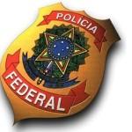 POLÍCIA FEDERAL ANTECEDENTES CRIMINAIS SP, RJ, BA, MG, PE E OUTROS ESTADOS