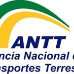 ANTT CONSULTA POR PLACA, VALIDADE E MULTAS | www.antt.gov.br