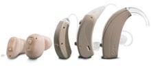 aparelho auditivo widex