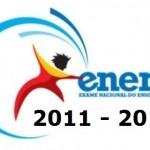 APOSTILAS ENEM 2011 – 2012 |  SITES PARA BAIXAR E ESTUDAR PARA PROVA DO ENEM